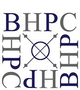 Brincefield Hartnett, P.C. logo